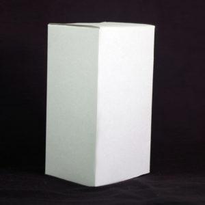 Зубочистки в индивидуальной упаковке в белой пачке