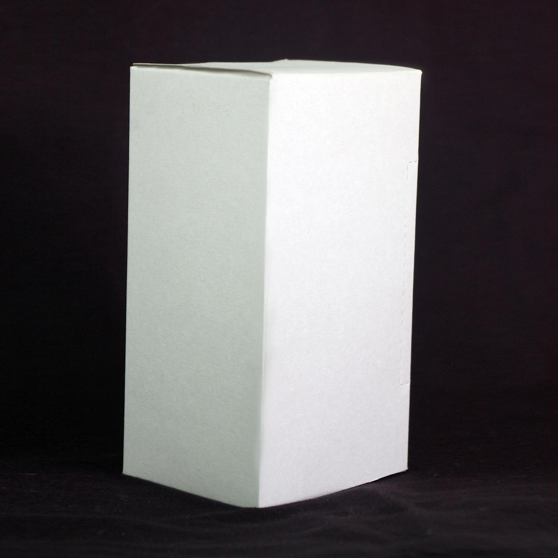 Зубочистки в индивидуальной упаковке в белой пачке в коробке 1000 шт. (от 50 мест)