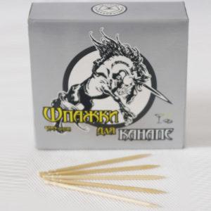Производство зубочисток, зубочистки, палочки для шашлыка, китайские палочки, шпажки для канапе оптом